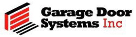 Garage Door Systems Inc