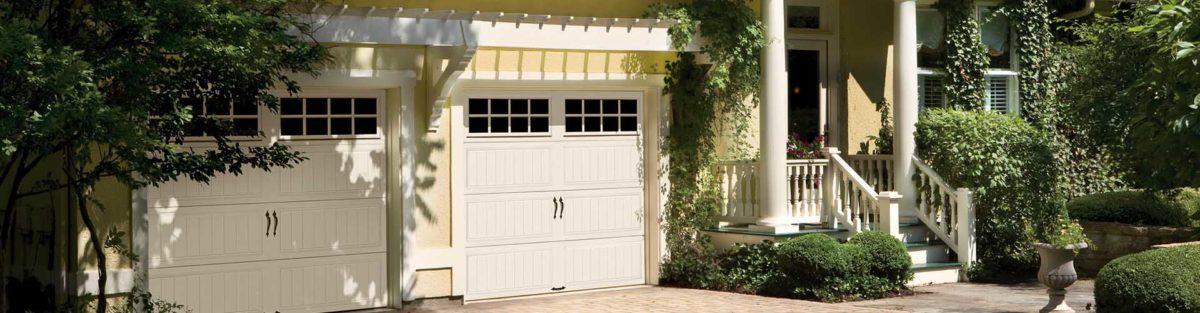 Garage Door Opener in Edmond, OKC, Oklahoma City, Mustang, OK, El Reno