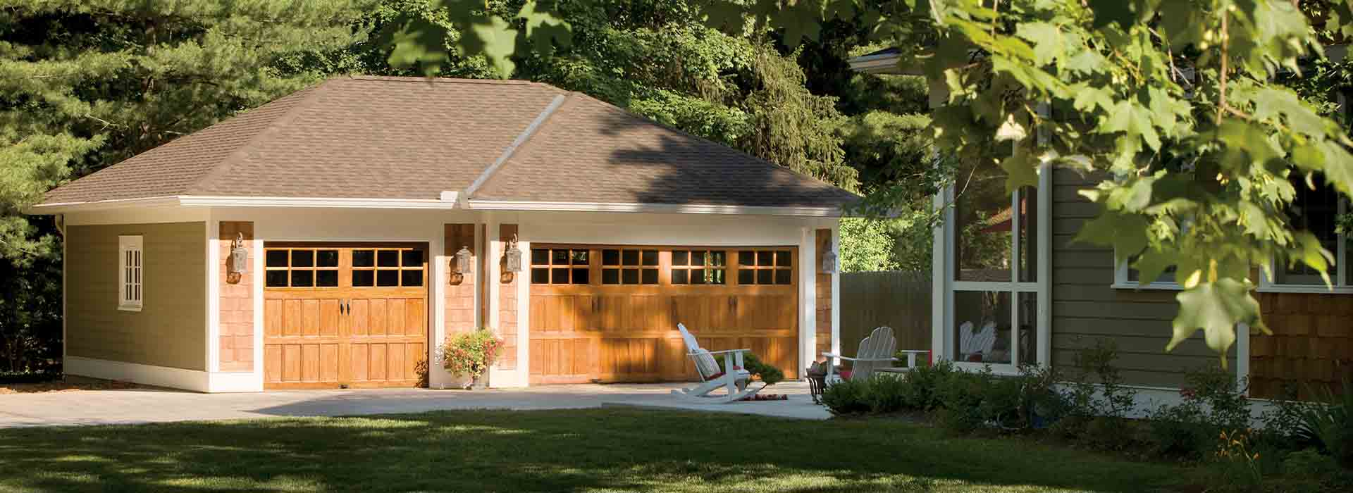 Garage Door Installation in Edmond, OKC, Oklahoma City, Piedmont OK
