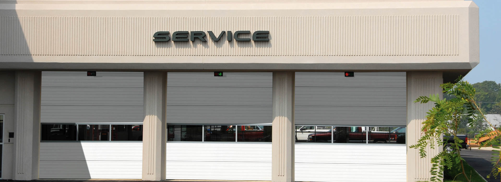 commercial door rockaway garage doors services and img durable
