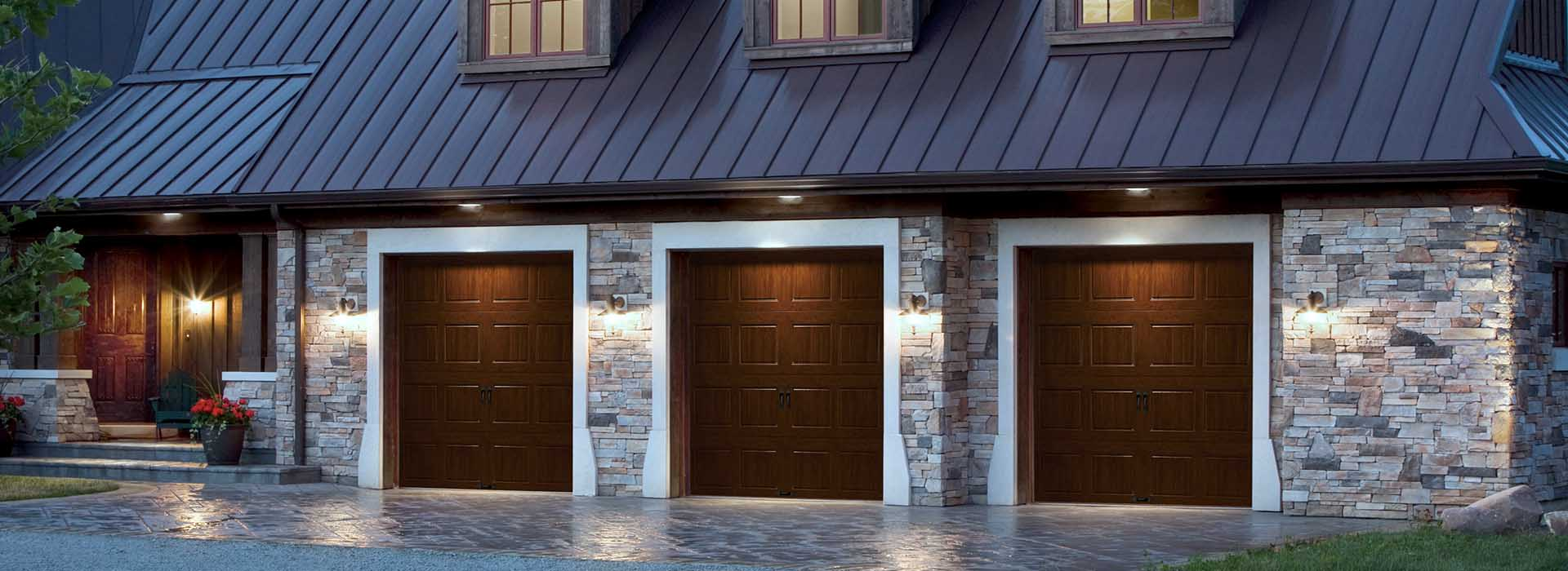 Superbe ... Garage Door Openers · Overhead Doors · Commercial · Residential ·  Products · Contact Us. Menu