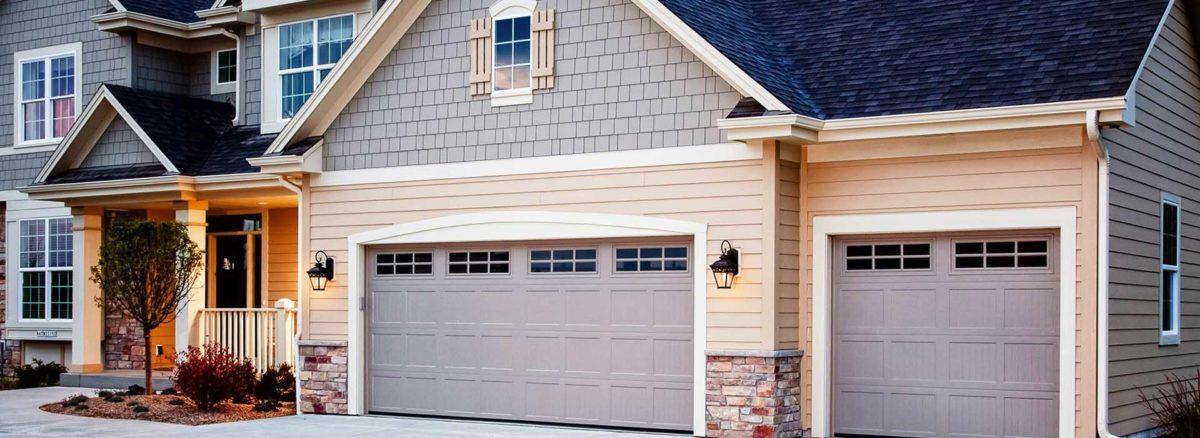 Garage Door Parts in Oklahoma City, OKC, Mustang OK