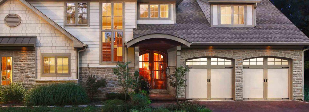 Garage Door Opener in Mustang OK, Edmond, Oklahoma City, OKC
